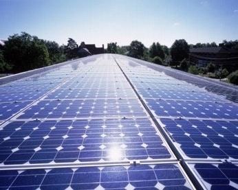 Studio tecnico torricelli progettazione impianti elettrici fotovoltaico immobiliare - Come diventare perito immobiliare ...